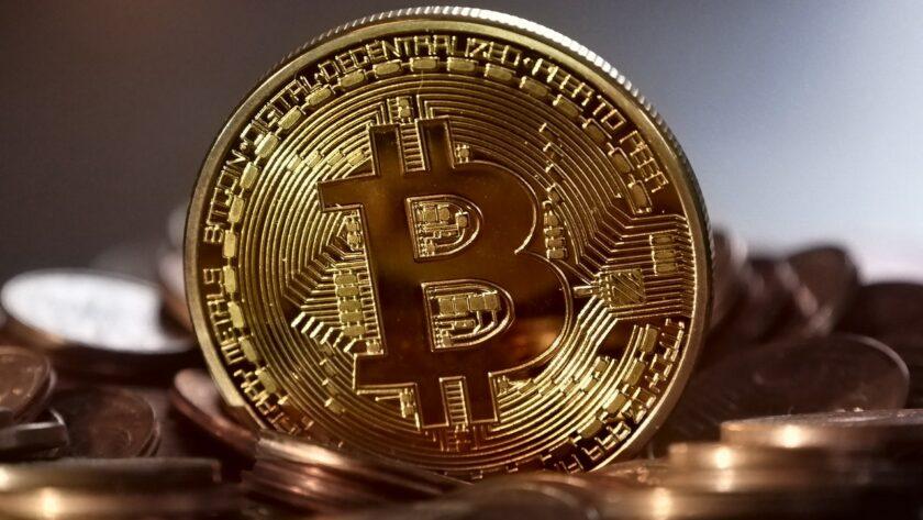 crypto instappen of afblijven