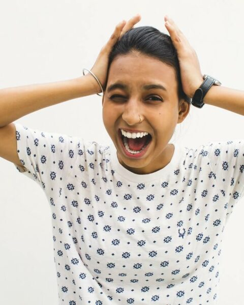 tips om stress tegen te gaan